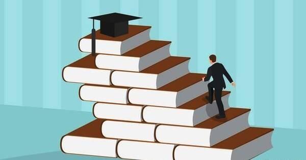 提升学历真的无用吗?