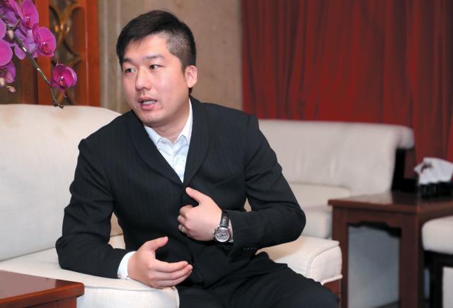 北京聚师网AI技术进入教师资格证考试培训领域