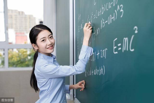 教师资格证笔试考完了,聚师网告诉你接下来该做什么!