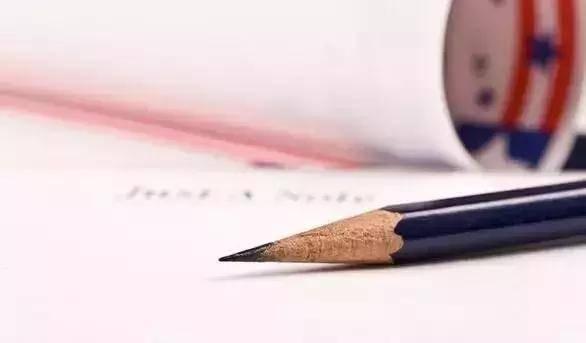 2020年教师资格证科目二简答题口诀