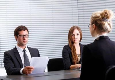 2019教师资格证面试答辩及常见问题和技巧