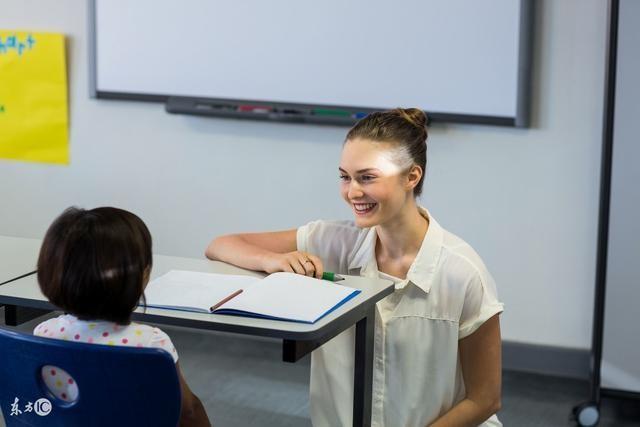 教师资格证面试必知事项你都知道吗?