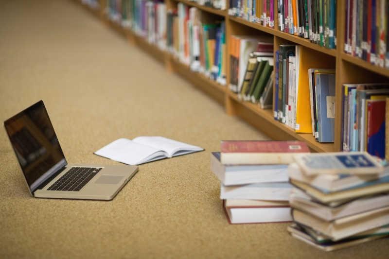 2020年教师资格证《综合素质》职业理念材料分析题练习