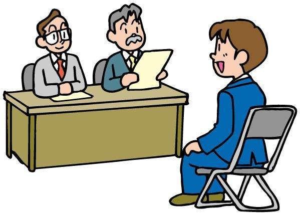 教师资格证面试考试主要考察哪些方面?