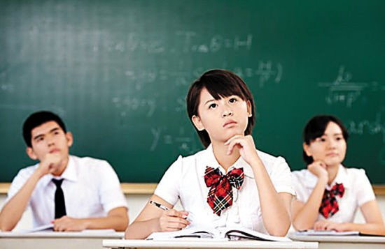 教师资格证面试的这八个问题,你知道吗?