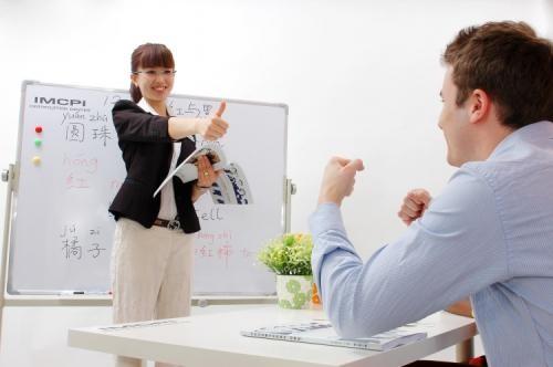 教师资格证面试的时候如何合理的利用时间?