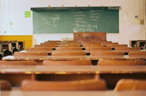 考教师资格证考试谣言满天飞舞,你中招了没?