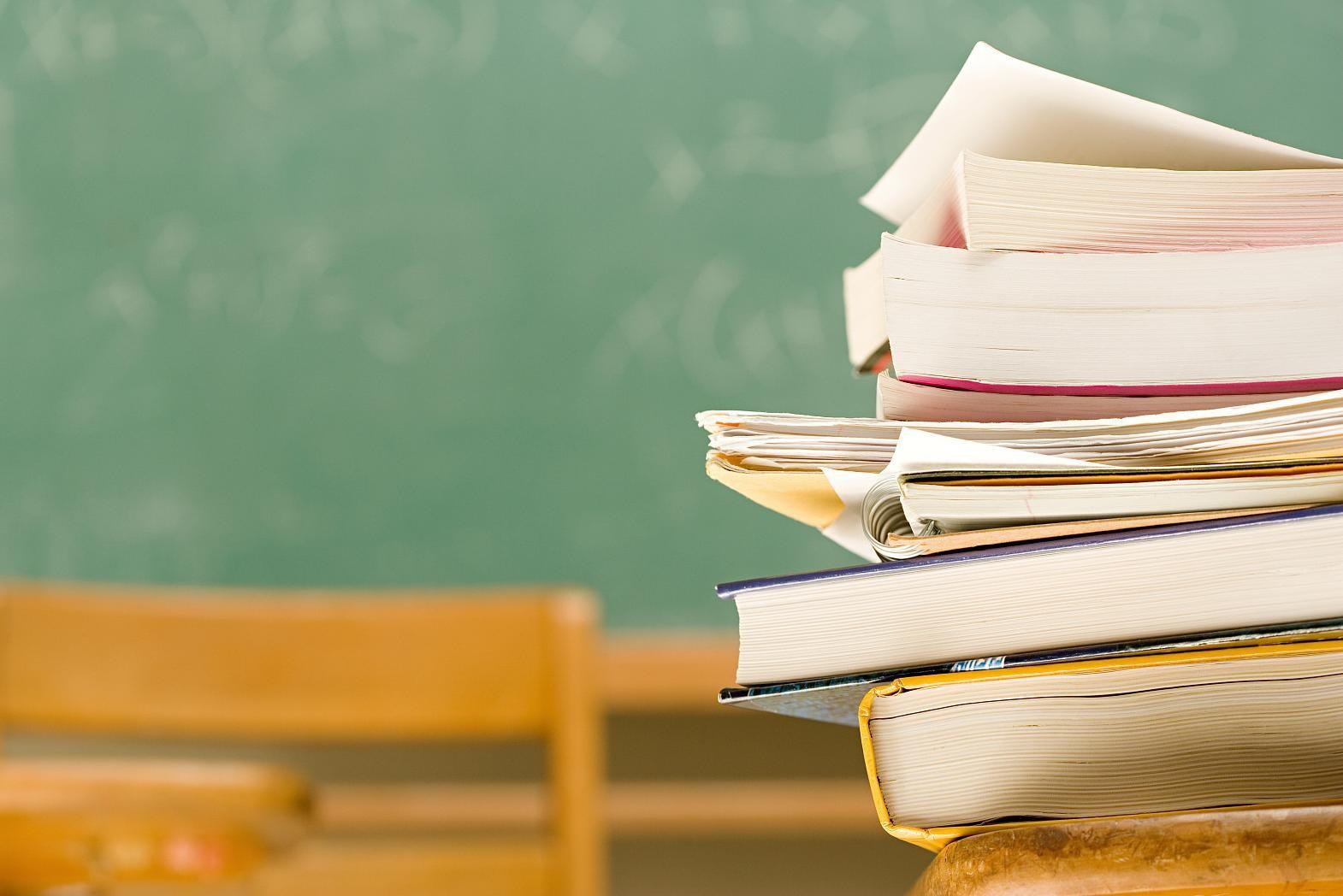 幼儿教师资格证面试时有什么技巧?