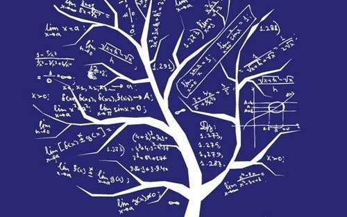 教师资格证面试试讲数学教案模板