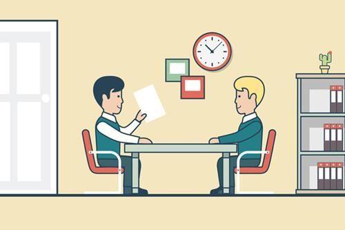 教师资格证面试结构化问答10个必背时政考点