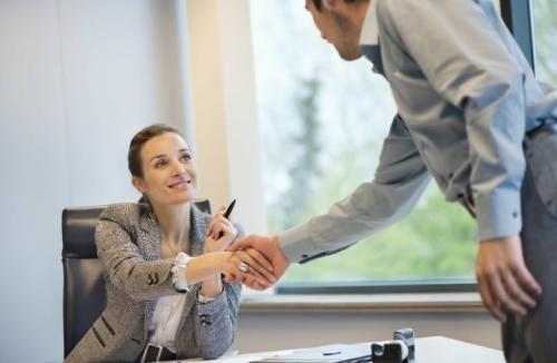 教师资格证面试考官是怎么组成的?他们的打分着重点是什么?