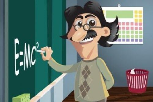 2020教师招聘考试备考教师职业道德备考技巧