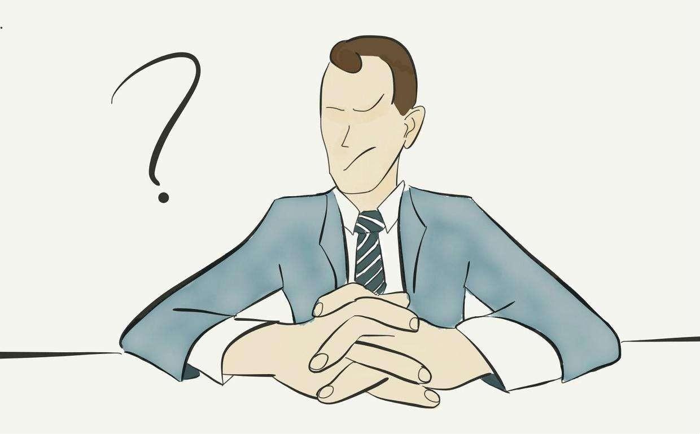 教师资格证面试考试结束后,应该做什么?