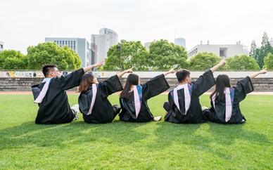 聚师网资讯:研究生学历对体制内就业的影响