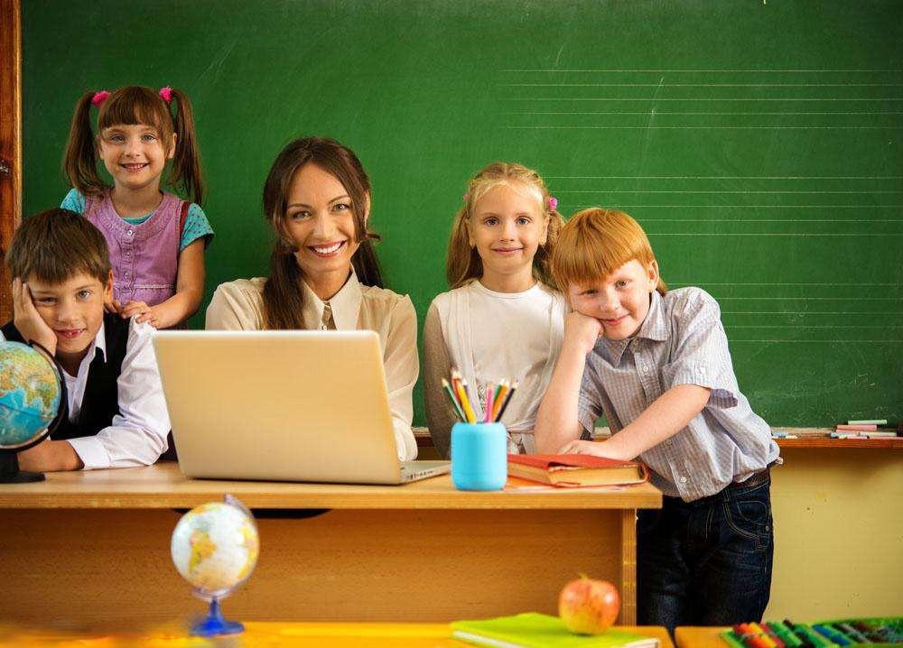 教师资格证考试教学设计小技巧