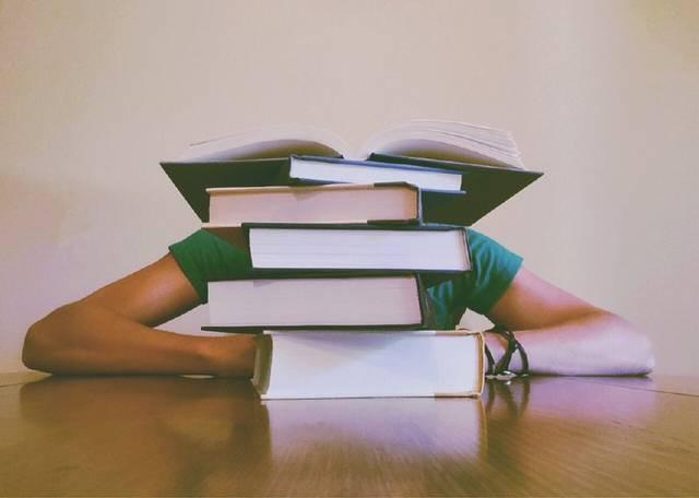 教师资格考试官网:6道题教你做会材料分析题!