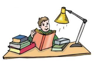 当老师的4大心酸经历,每个考编制的人必须提前知道!