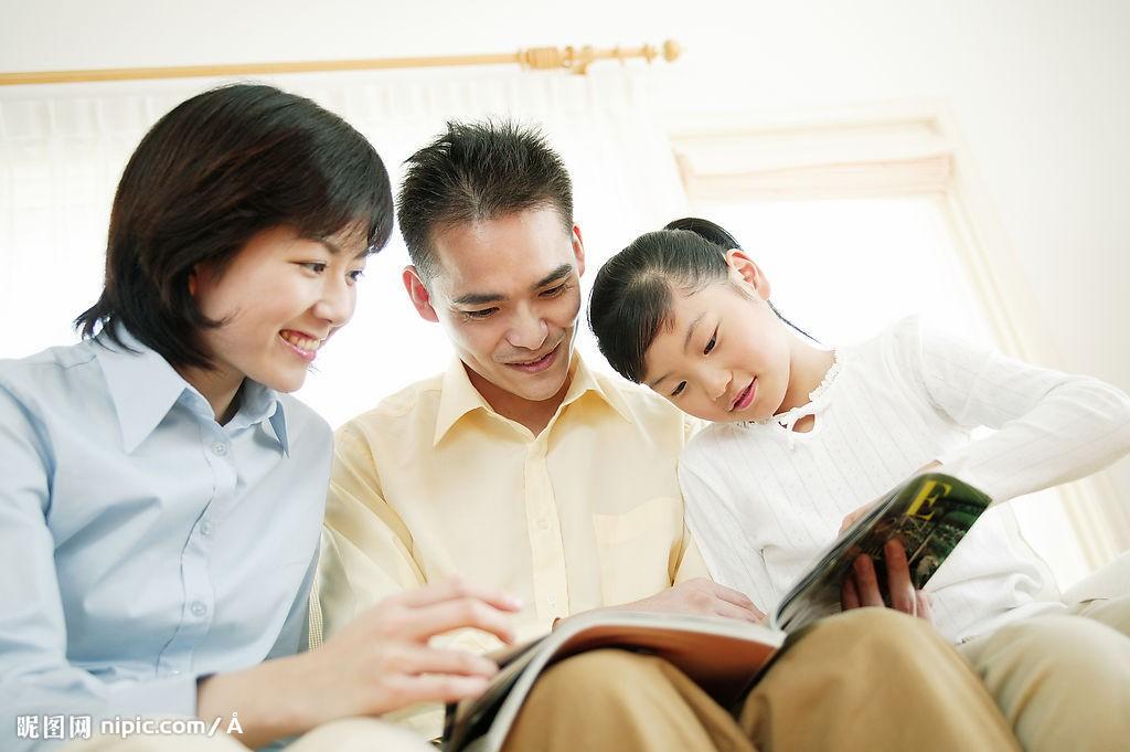 教师资格99条核心文化素养考点汇总