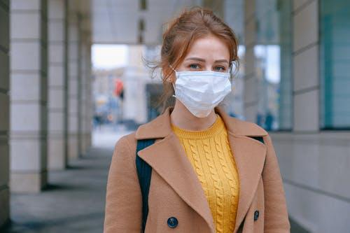 北京聚师网:疫情波及,日本禁止倒卖口罩