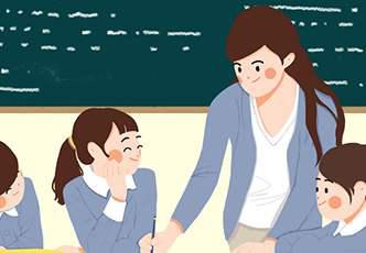北京聚师网:教育部回应小中高校学生满足这三大条件即可开学?