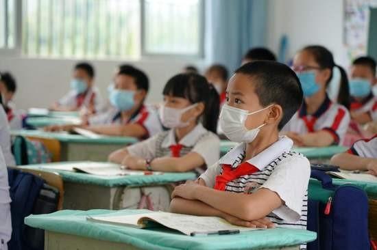北京聚师网资讯:注意!西安中小学试行积分制入学,标准看这里