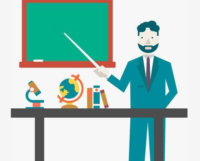 2020教师资格证考情分析_聚师网