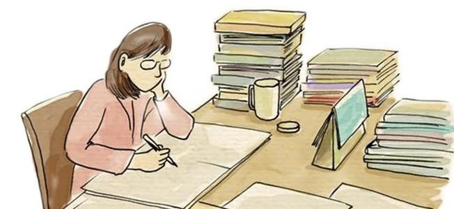 教师资格证的通过率是多少高吗_聚师网