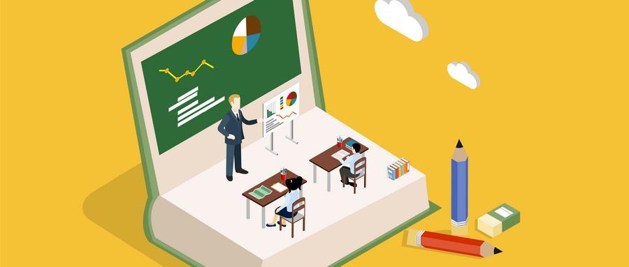 教师资格证考试的常见考点