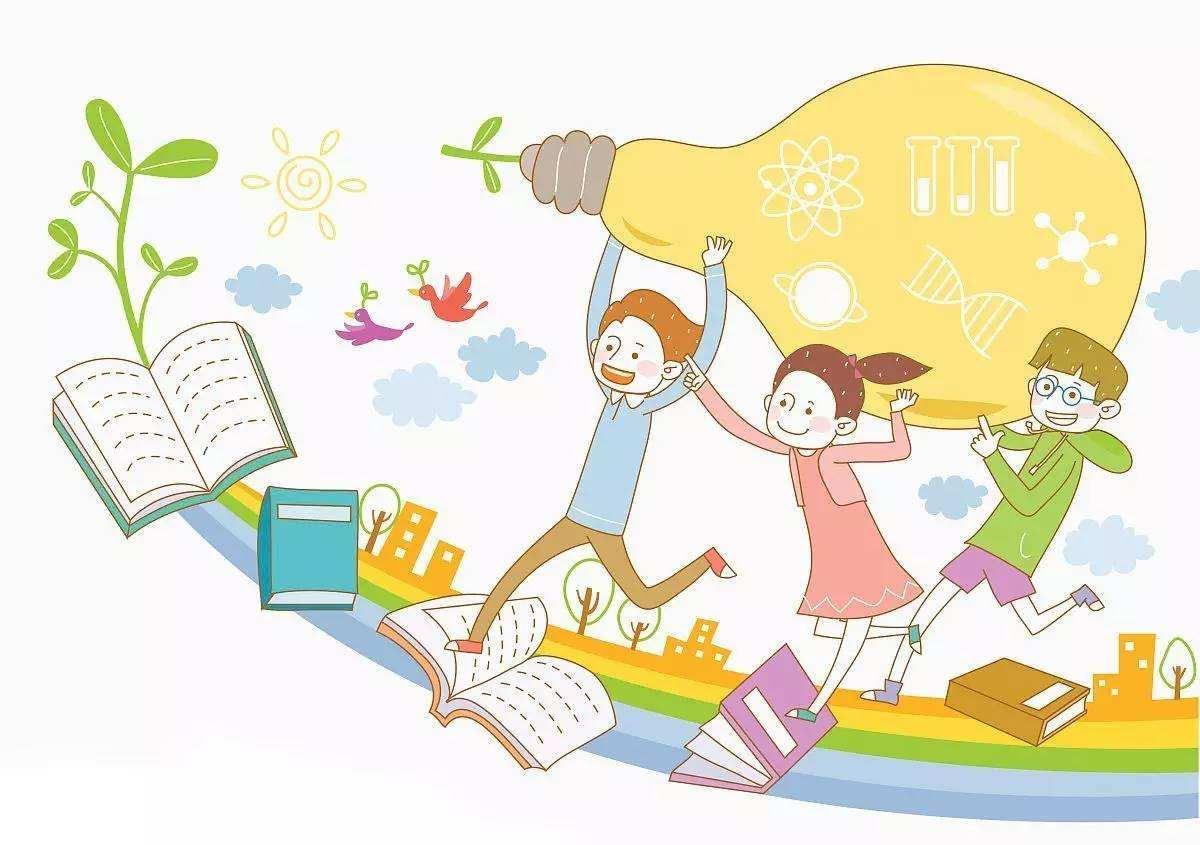 教你如何记住教师资格证的常见考点