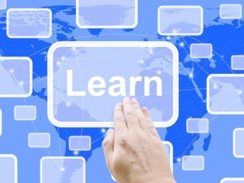 危机推动变革,聚师网新变革推动教育发展
