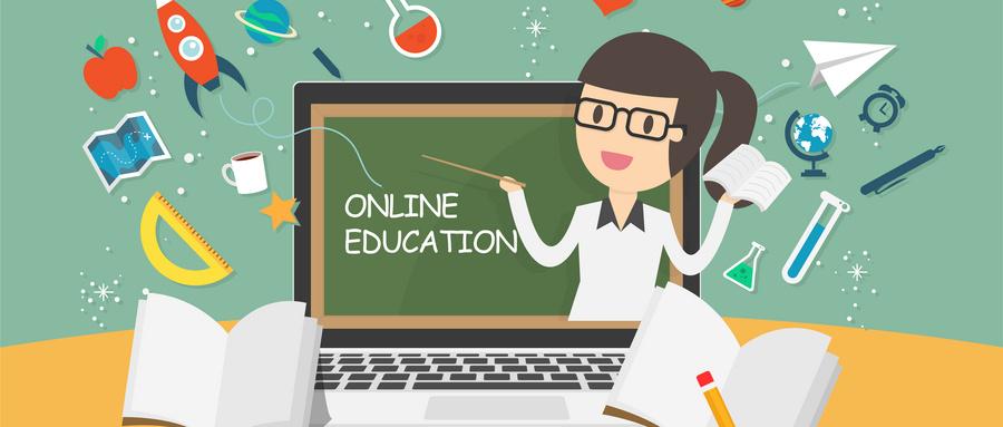 2020山西阳泉市第一中学紧缺岗位教师招聘公告