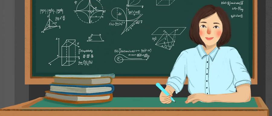 报考特岗教师需要体检哪些项目