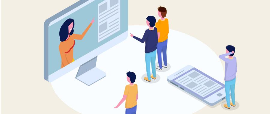 2020下半年教师资格证笔试成绩查询