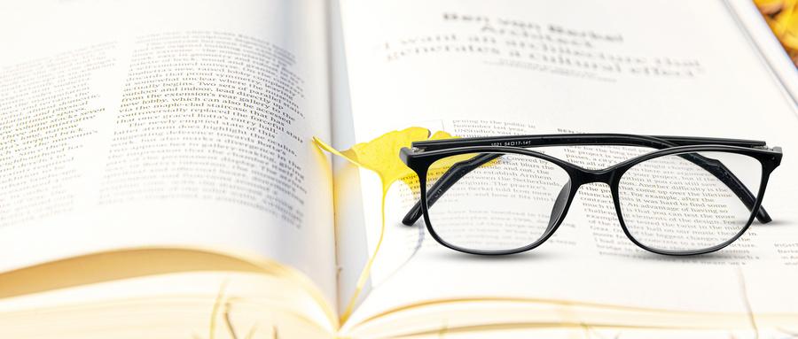 普通话考试报考时间及注意事项