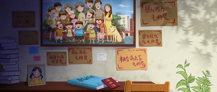 武汉聚狮在线:如何调动幼儿参与活动中的积极性