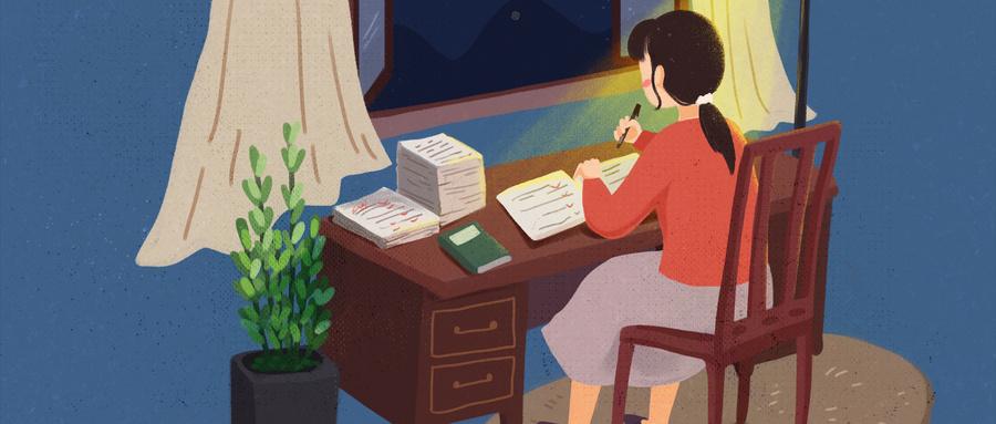 教师资格证考试常见考点:认知风格