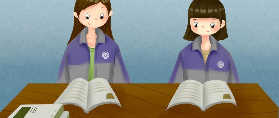 教师资格考试幼儿心理学:学前儿童特征