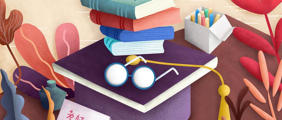 教师资格考试:儿童道德行为与判断