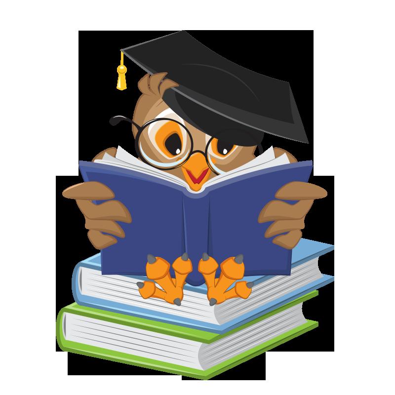 """聚师网分享教师招聘考试中的""""重点""""知识"""