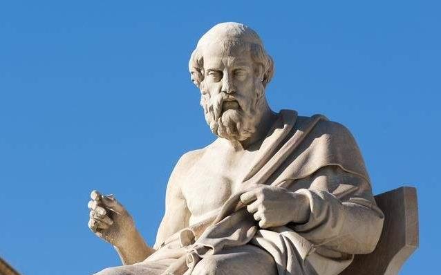 聚师网教育 亚里士多德是个怎么样的人