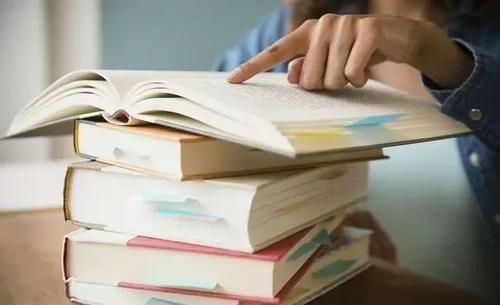 聚师网分享2019年下半年教师资格证考试报考指南